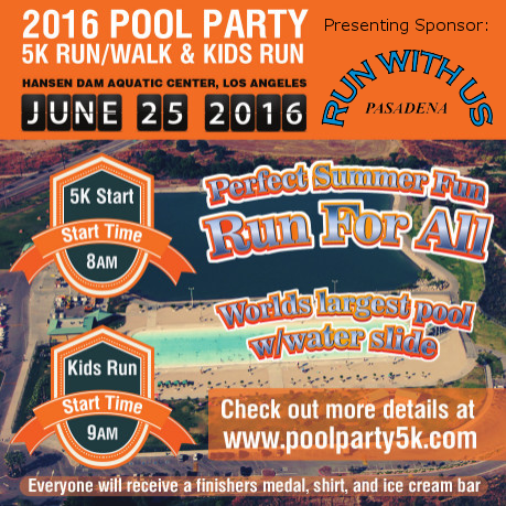 PoolParty_final flyer