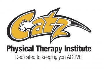 Free Event at Catz Total Performance Center | Thursday 9/29
