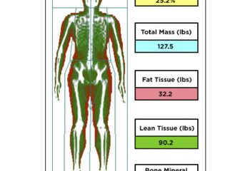 Body Spec Scans | July 15 at RWU