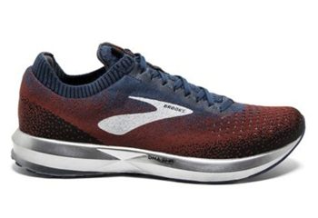 Brooks Levitate 2 now In Store