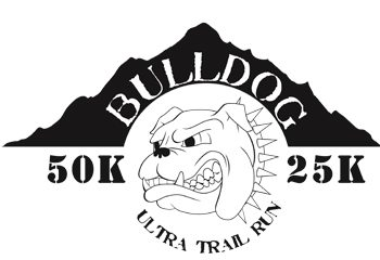 Bulldog 50K & 25K Trail Race Discount Code – Aug 25