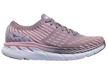 Hoka One One Clifton 5 Knit for Women