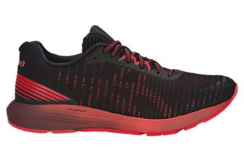 Men's ASICS DynaFlyte 3 Now Available