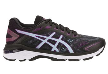 ASICS GT-2000 7 Is Here!