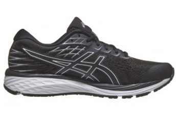 ASICS Gel Cumulus 21 In Stock
