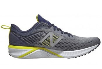 After 4 Years- The NB 870 is Back!