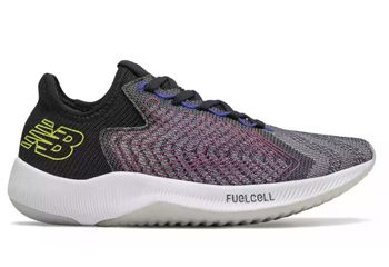 New Balance FuelCell Rebel is Here!