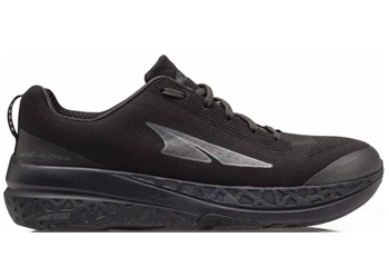 Altra Paradigm 4.5 – Great Stability!