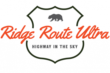 Register for the Ridge Route Ultra – Discount Code Inside!