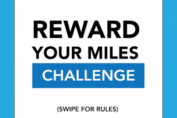 Join our Strava Challenge & Win Cool Prizes!