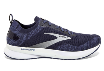 Men's Brooks Levitate 4 In Stock!