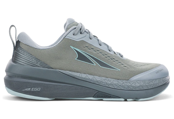 New Altra Shoes Perfect for Essential Workers!