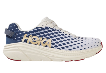 For All Types of Running – Get the New Hoka Rincon TK