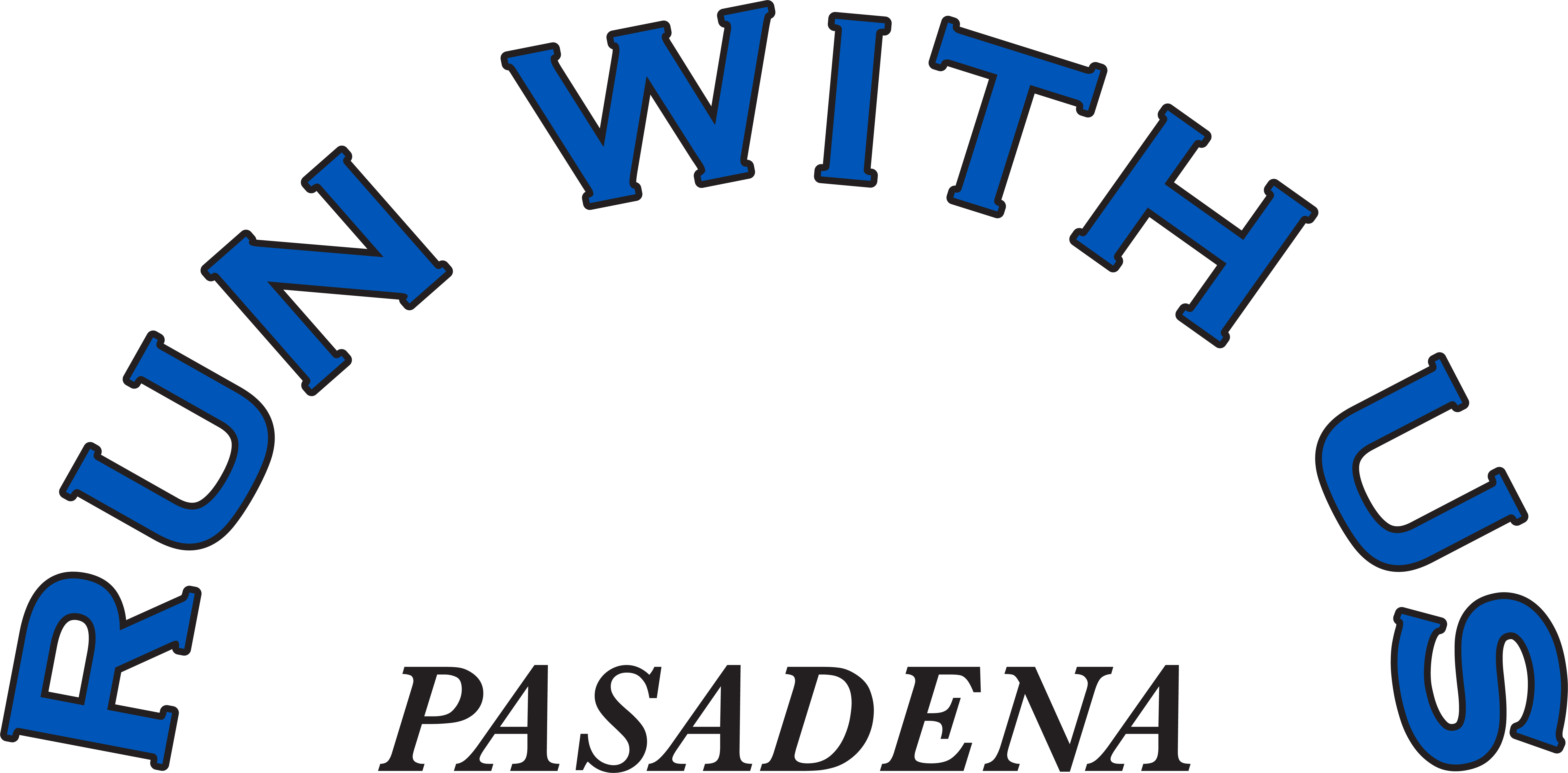 Pasadena Pacers | Run With Us