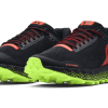 UA Durable Off Road Shoe Now Available