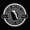 Participate in RWU's 4th of July 13.1 Virtual Trail Race